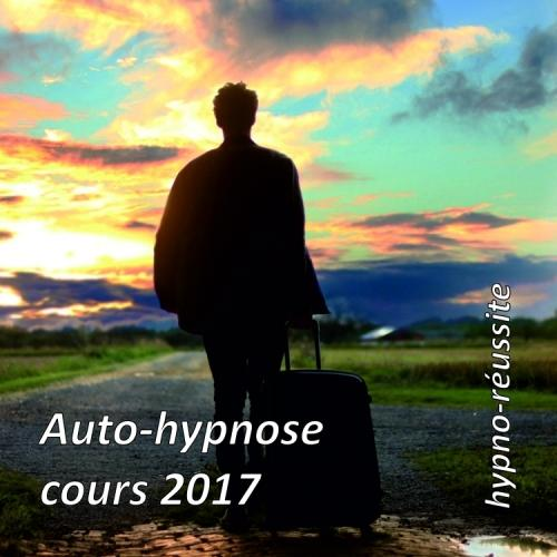 Améliorer sa vie grâce à l'auto-hypnose