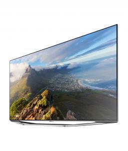 Tv 140 cm Samsung 55H7000