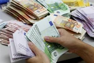 Offre de pret entre particuliers en France en 48H