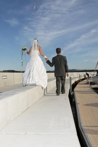 Photographe Prof. pour votre mariage