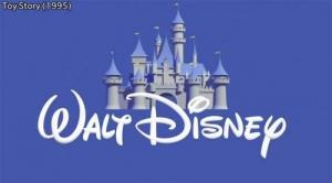 Vends DVD Disney 5 frs/pièce
