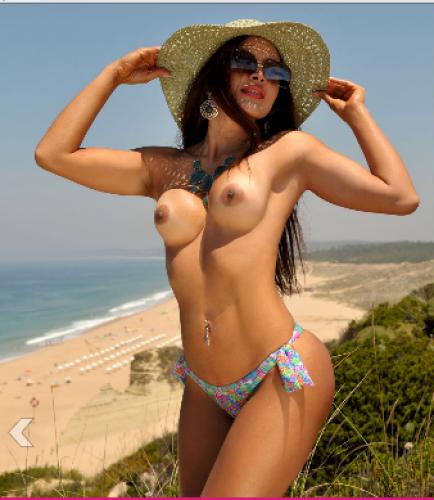 Femme nue sexe escort girl bourgoin