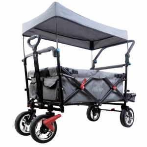 Chariot FUXTEC FX-CT800 GRIS