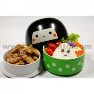 boite bento lunch box