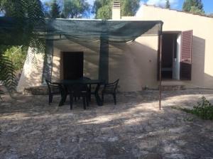 Maison de vacance a Torre Pali Lecce IT