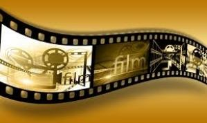 Numérisation films N8, Super8, cassettes...