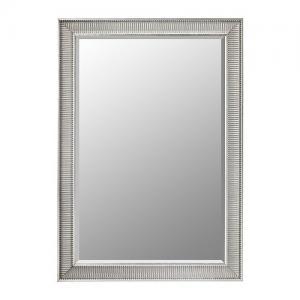 Magnifique et grand miroir Ikéa