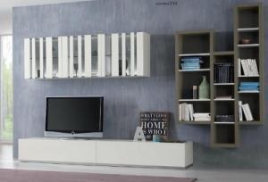 Meuble télévision très moderne27