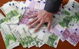 offre de prêt entre particulier sérieux rapide et fiable