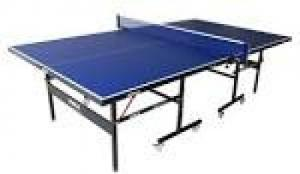 Table de tennis de table ping pong profe