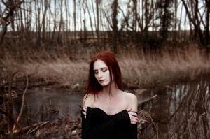 [Photographe] Portraitiste professionnel