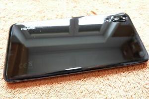 Huawei P20 Pro 128Go DOUBLE SIM l l NEUF