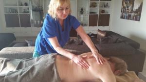 Tous les types de massage, de haute qualité
