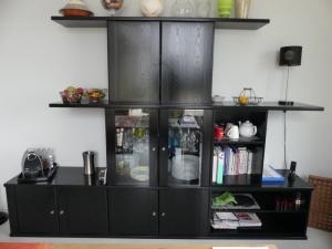 meuble de salon / salle à manger Ligne Roset