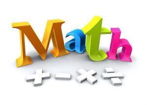 MATHS - PHYSIQUE - CHIMIE - COACHING SCOLAIRE