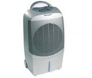 Bio climatiseur / rafraîchisseur d