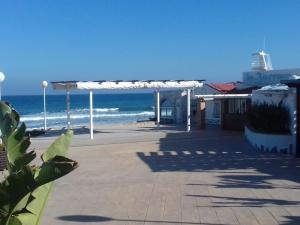 OPPORTUNITÉ - 3 terrains constructibles proche plage