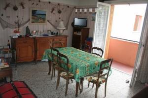 Logement de vacances St-Raphaël Côte d