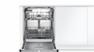 Lave-vaisselle 60 cm Tout intégrable - Serie 4