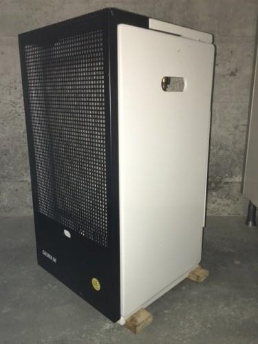 Chauffage à gaz - Calora 50 (Propane)