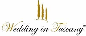 Villa  de Mariage Toscane WWW.WEDDING-IN-TUSCANY.EU