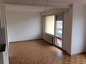 De suite: Appartement 3 pièces