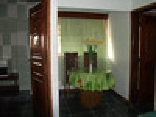 location de jolis appartements abidjan. Black Bedroom Furniture Sets. Home Design Ideas