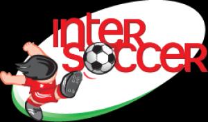 Internship , Sport Marketing, Promotion & Event Adm.