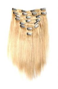 human hair bundles and frontal lace and natural hair wig