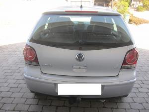 OFFRE DE VW POLO