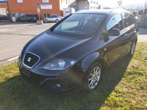 Seat Altea XL 1.8 TFSI 2009 170.000 Km 3.900.- EXP