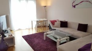 Appartement à louer à Bienne
