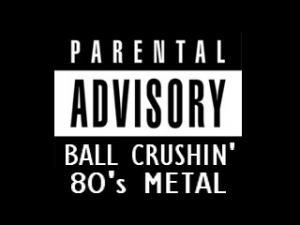 80s Metal drummer / Cherche batteur pour reprise 80s Metal