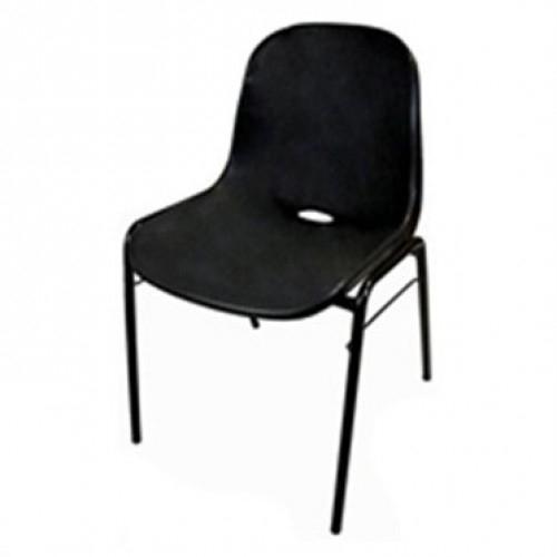 annonces chaises tabourets annonce chaises tabourets en romandie. Black Bedroom Furniture Sets. Home Design Ideas