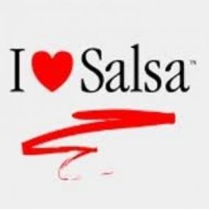 Prof de salsa freelance