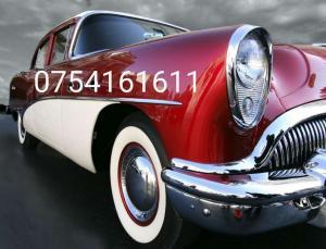 Achète votre véhicule 0754161611