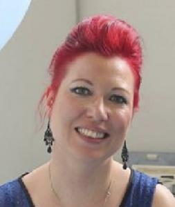 Nemesia médium tarologue runologue