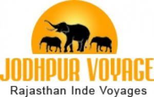 Jodhpur Voyage - Agence pour l