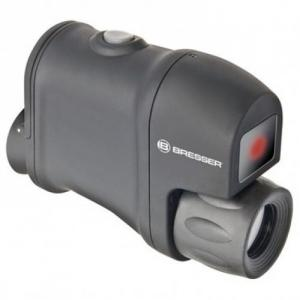 Bresser Digital Nightvision 3x20