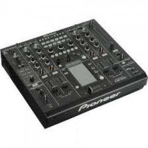Annonces mixage et effets annonce mixage et effets en - Table de mixage pioneer djm 2000 ...