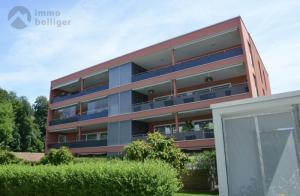 Attraktive 4 1/2 Zimmer Eigentumswohnung in Zofingen