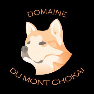 "Chiots Akita Inu ""Domaine Mont Chokaï"" suisse"