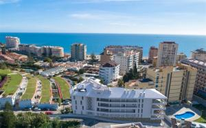 Espagne Appartements de luxe à 100m de la plage