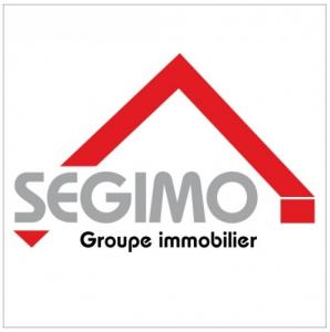 Recherche 1 agent immobilier  the killer