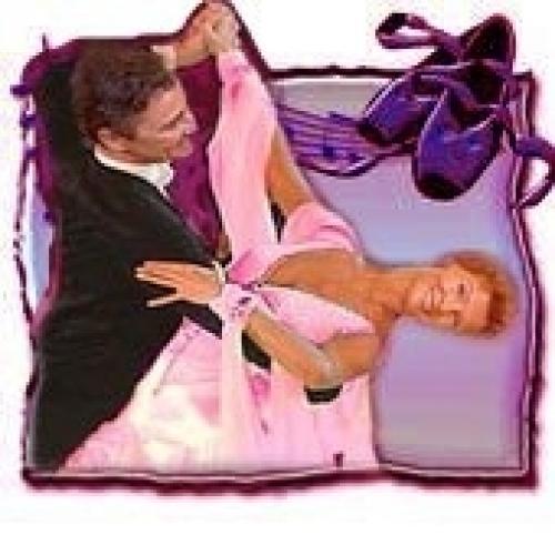 Cours hebdo danses de salon ou tango argentin Montreux 2019