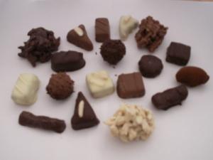 Cours de patisserie, chocolaterie