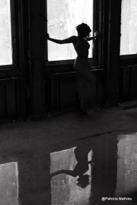 Photographe cherche modèle femme