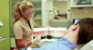 Dentiste Budapest: consultation gratuite à Genève