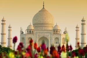 Tour Opérateur en Inde   Jodhpur Voyage