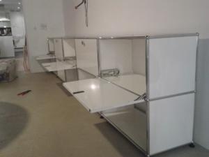 USM meubles à vendre